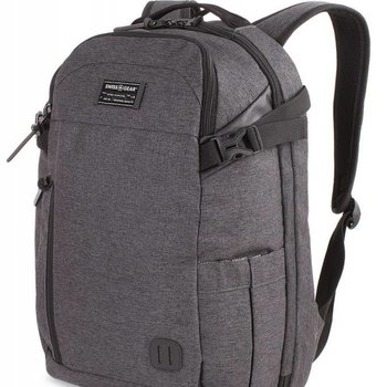 GETAWAY WEEKEND COMPUTER BACKPACK (SW22308)