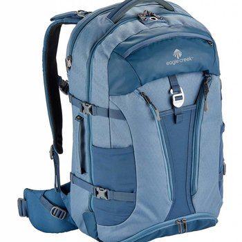 EAGLE CREEK GLOBAL COMPANION BACKPACK