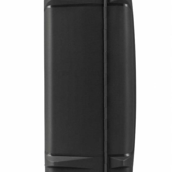 AMERICAN TOURISTER TRIBUS SECURE SPINNER
