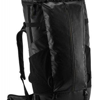 EAGLE CREEK GUIDE TRAVEL PACK 65L, NATIONAL GEOGRAPHIC