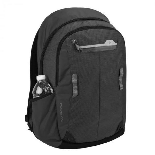 TRAVELON ANTI-THEFT ACTIVE BACKPACK (43129)
