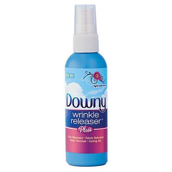 DOWNY DOWNY WRINKLE RELEASER PLUS 90mL (D60626)