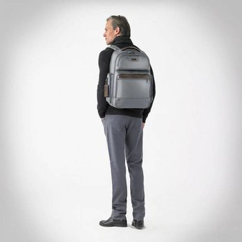 BRIGGS & RILEY @WORK LARGE CARGO BACKPACK (KP436)