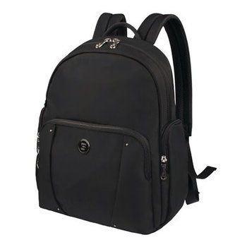 BESIDE U HELLO SUN CULVER BACKPACK (BLL04)
