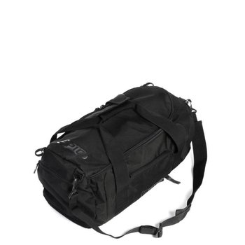 EPIC TRAVELGEAR EXPLORER LOCKER BAG (ETE501)