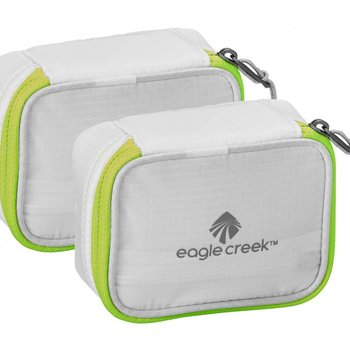 EAGLE CREEK PACK-IT SPECTER MINI CUBE SET (EC0A34PJ)