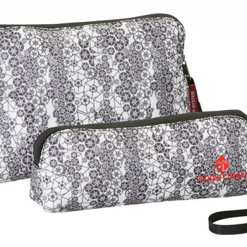 EAGLE CREEK PACK-IT SPECTER WRISTLET SET (EC0A34PL)
