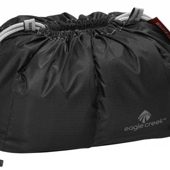 EAGLE CREEK PACK-IT SPECTER CINCH ORGANIZER (EC0A34PK)