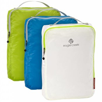 EAGLE CREEK PACK-IT SPECTER CUBE SET M/M/M (EC0A2V8X)