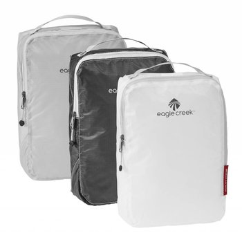 EAGLE CREEK PACK-IT SPECTER CUBE SET S/S/S (EC0A2V8Y)