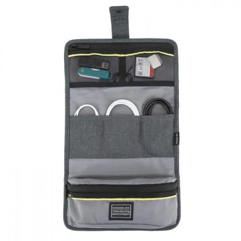 TRAVELON URBAN TECH ACCESSORY ORGANIZER (43312)