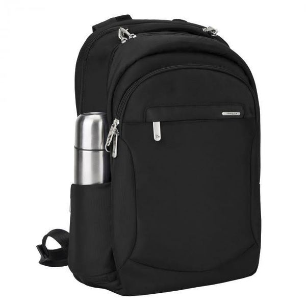 TRAVELON ANTI-THEFT CLASSIC LARGE BACKPACK (43114)