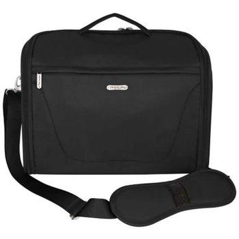 TRAVELON INDEPENDENCE BAG (42732)