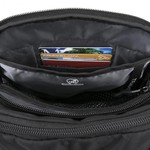 TRAVELON ANTI-THEFT ACTIVE TOUR BAG (43124)