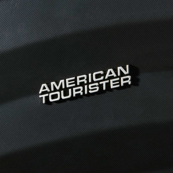 AMERICAN TOURISTER OCEANFRONT LARGE SPINNER (106602)