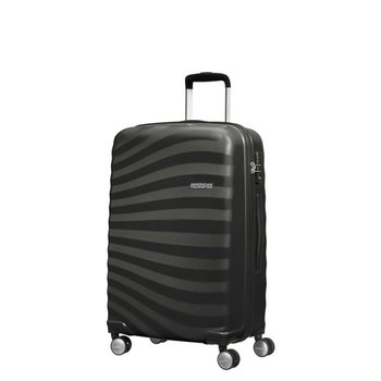AMERICAN TOURISTER OCEANFRONT MEDIUM SPINNER (106601)