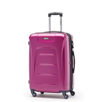 SAMSONITE WINFIELD 3 MEDIUM SPINNER (73440)