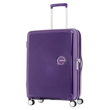 AMERICAN TOURISTER CURIO SPINNER LARGE EXPANDABLE (86230)
