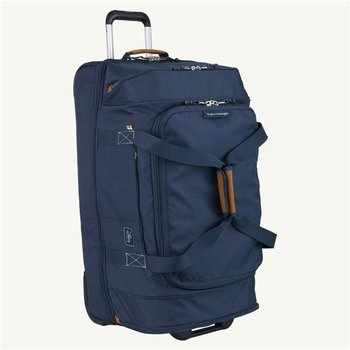 "WHIDBEY 34"" ROLLING DUFFLE (S9834)"