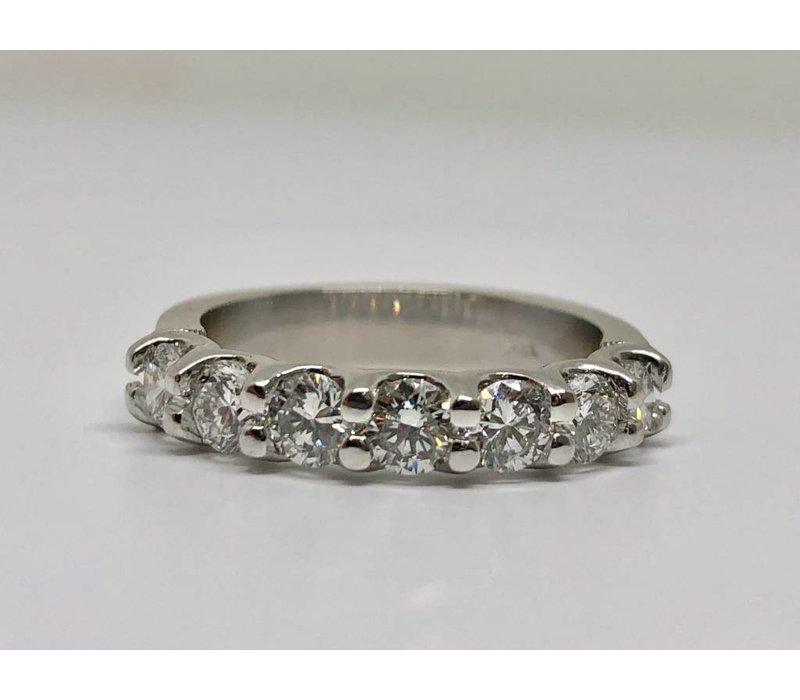 platinum stone sale z rings engagement jewelry diamond at dia mg ring id for j org three front