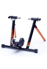 Jet Black S1 Sport Trainer W/Lite App
