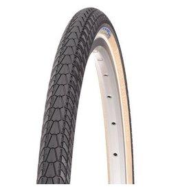 Panaracer Panaracer Pasela 27 X 1 1/8 Wire Bead Skinwall Tire