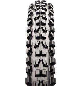 Maxxis Maxxis Minion DHRII 27.5 x 2.30 Tire, Folding, 60tpi, 3C, EXO, Tubeless Ready