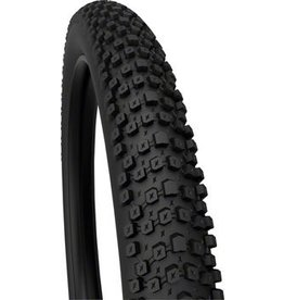 "WTB WTB Bridger 3.0 27.5"" TCS Light Fast Rolling Tire Folding Bead"