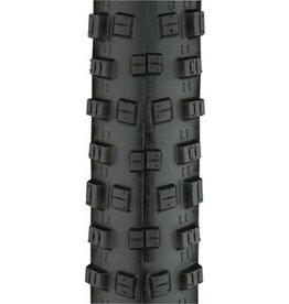 Schwalbe Schwalbe Nobby Nic Liteskin Tire, 29x2.25 EVO Folding Bead Black with PaceStar Compound