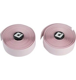 ODI Performance HandleBar Tape 2.5mm Pink