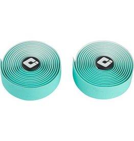 ODI Performance HandleBar Tape 2.5mm Eroica