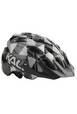 Kali Chakra Youth Helmet