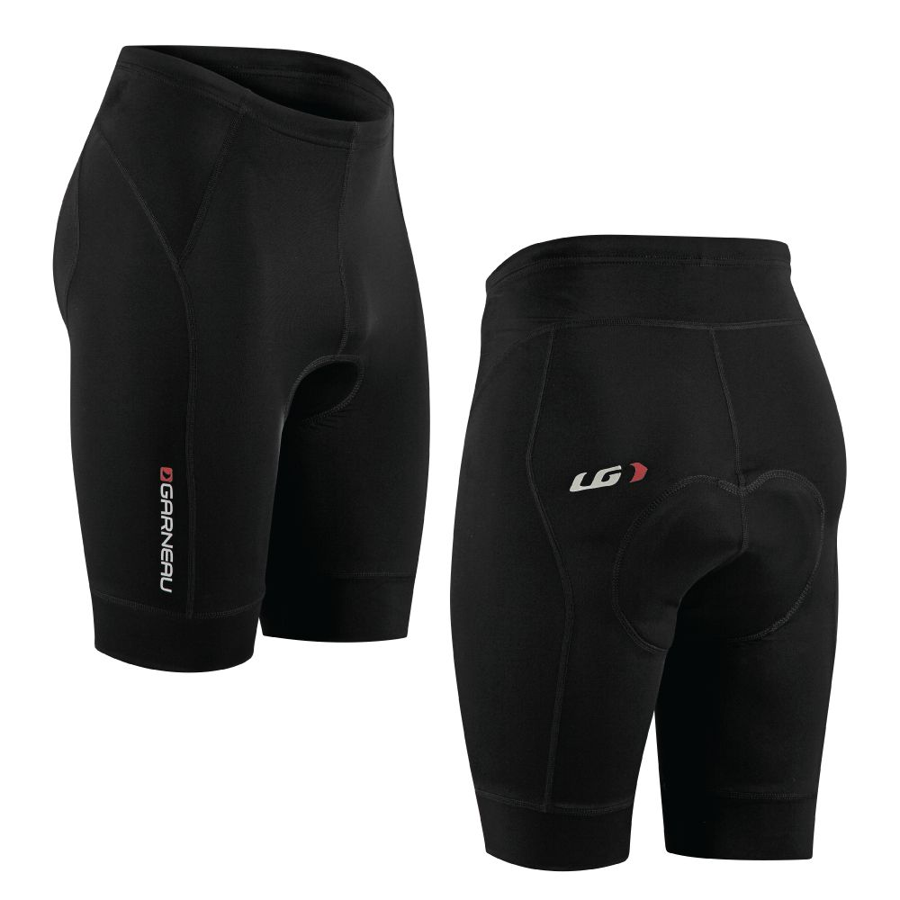 Louis Garneau Louis Garneau Men's Signature Optimum Short