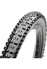 Maxxis High Roller II 29 x 2.30 Tire, Folding, 60tpi, Dual Compound, EXO, Tubeless Ready