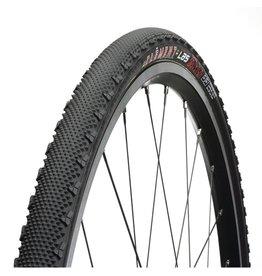 Kenda Happy Medium Pro Tire 700 x 32c DTC/SCT Folding Black