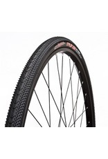 Clement Clement Strada USH Tubeless Ready Tire 700x32mm, Black