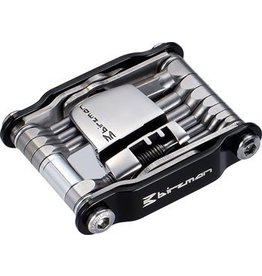 Birzman Birzman E-Version 20 Function Multi Tool