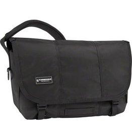 Timbuk2 Classic Messenger Bag: Black, SM