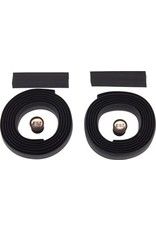 ESI ESI RCT Bar Tape/Wrap Black