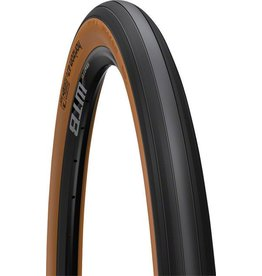 WTB WTB Horizon 650 x 47 Road Plus TCS Tire, Black, Folding Bead