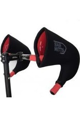 Bar Mitts Flat Bar MTN LG