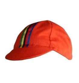 World Champ Hat
