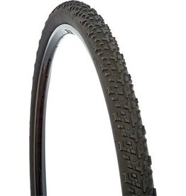 WTB WTB Nano 700x40 Comp Tire with Wire Bead Black