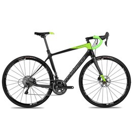 NORCO Norco Search 48cm Green/Carbon 2017
