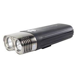 Serfas Serfas E-Lume 1500 Headlight