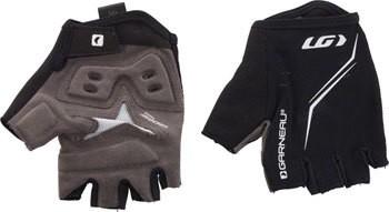 Louis Garneau Louis Garneau Blast Women's Glove: Black SM