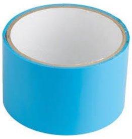 Whisky Tubeless Rim Tape 55mm Blue