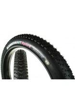 Kenda Kenda Juggernaut Sport DTC Wire Tire 26x4.50