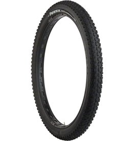 Panaracer Fat B Nimble 27.5x3.5 Folding Bead Tire