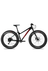 NORCO Norco Bigfoot 6.2 2017